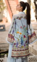 kross-kulture-luxury-lawn-collection-2019-16