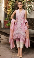 kross-kulture-luxury-lawn-collection-2019-17
