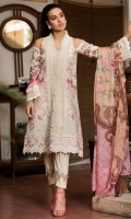 kross-kulture-luxury-lawn-collection-2019-19