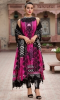kross-kulture-luxury-lawn-collection-2019-21