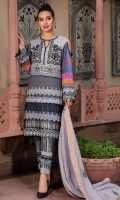 kross-kulture-luxury-lawn-collection-2019-23