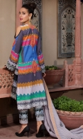 kross-kulture-luxury-lawn-collection-2019-24