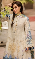 kross-kulture-luxury-lawn-collection-2019-8