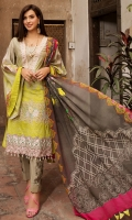 kross-kulture-luxury-lawn-collection-2019-9