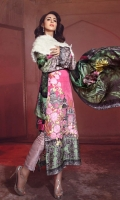 kross-kulture-silk-collection-2018-11