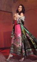 kross-kulture-silk-collection-2018-13