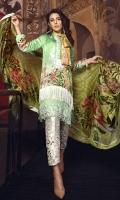 kross-kulture-silk-collection-2018-21