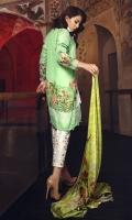 kross-kulture-silk-collection-2018-24