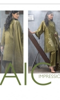 lakhani-embroidered-pashmina-collection-2017-15