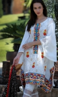 lakhani-fastive-collection-2018-15