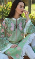 lakhani-fastive-collection-2018-4