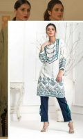 lakhani-kurti-collection-2017-14