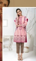 lakhani-kurti-collection-2017-16