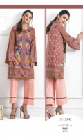 lakhani-kurti-collection-2017-19