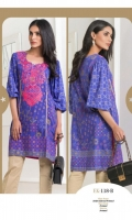 lakhani-kurti-collection-2017-21