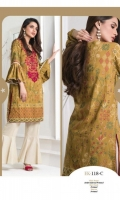 lakhani-kurti-collection-2017-22