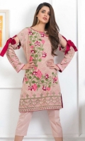 lakhani-kurti-collection-2017-24