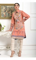 lakhani-kurti-collection-2017-8