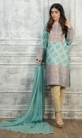 lakhany-block-print-collection-2019-1