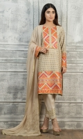 lakhany-block-print-collection-2019-10