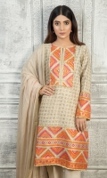 lakhany-block-print-collection-2019-11