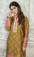 lakhany-block-print-collection-2019-8