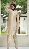 lakhany-luckhnowi-collection-2018-21