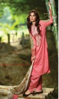 lala-classic-lawn-collection-for-eid-2015-30