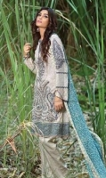 lala-classic-lawn-collection-for-eid-2015-9