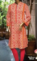 latest-j-kurti-summer-collection-for-2015-4