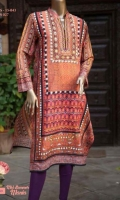 latest-j-kurti-summer-collection-for-2015-40