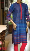 latest-j-kurti-summer-collection-for-2015-45