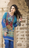 limelight-eid-collection-2017-10