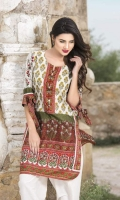 limelight-eid-collection-2017-17