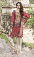 limelight-eid-collection-2017-18