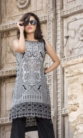 limelight-eid-collection-2017-3