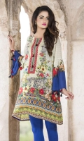limelight-eid-collection-2017-7