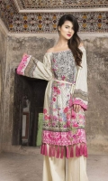 limelight-eid-collection-2017-8