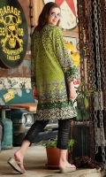 lsm-embroidered-kurti-collection-2018-2
