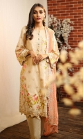 lsm-festive-tales-embroidered-lawn-2019-1