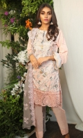 lsm-festive-tales-embroidered-lawn-2019-13