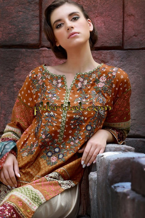 lsm-kantha-stitch-embroidered-collection-2018-10