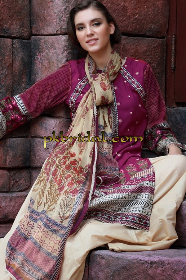 lsm-kantha-stitch-embroidered-collection-2018-13