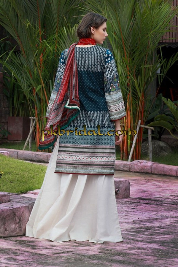 lsm-kantha-stitch-embroidered-collection-2018-2