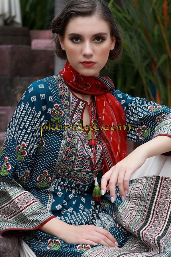 lsm-kantha-stitch-embroidered-collection-2018-3