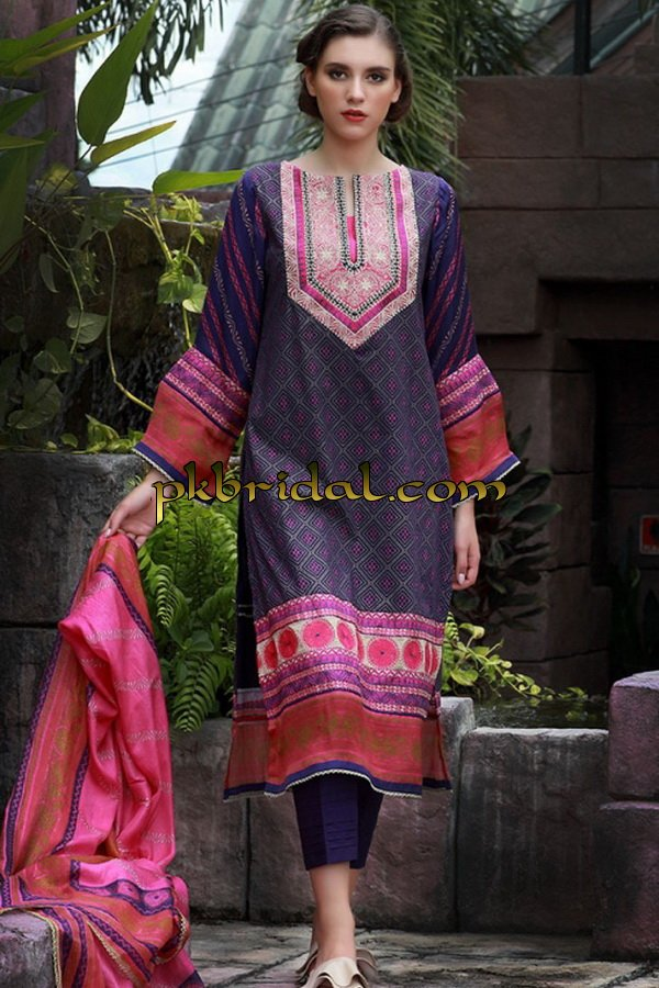 lsm-kantha-stitch-embroidered-collection-2018-4