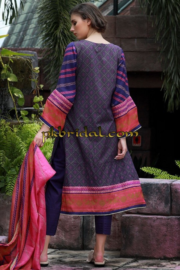 lsm-kantha-stitch-embroidered-collection-2018-5