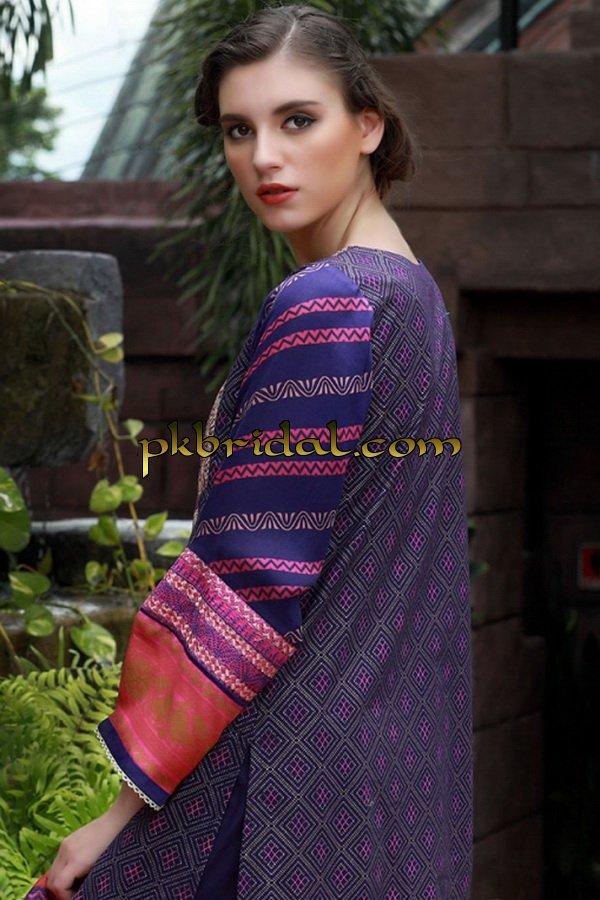 lsm-kantha-stitch-embroidered-collection-2018-6