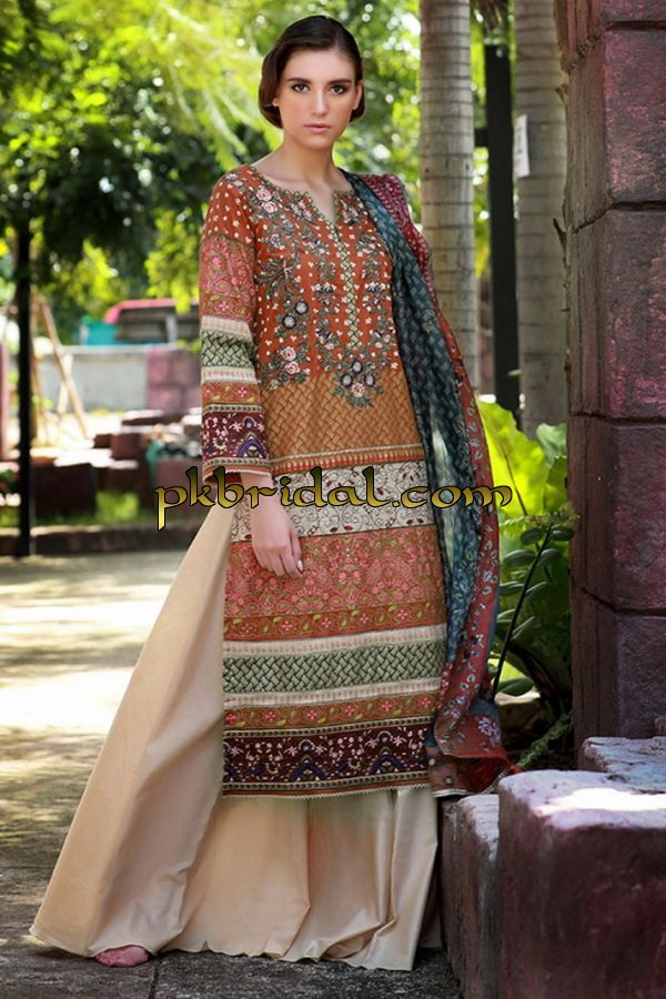 lsm-kantha-stitch-embroidered-collection-2018-8