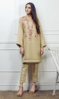 lsm-queen-ready-to-wear-collection-2019-1